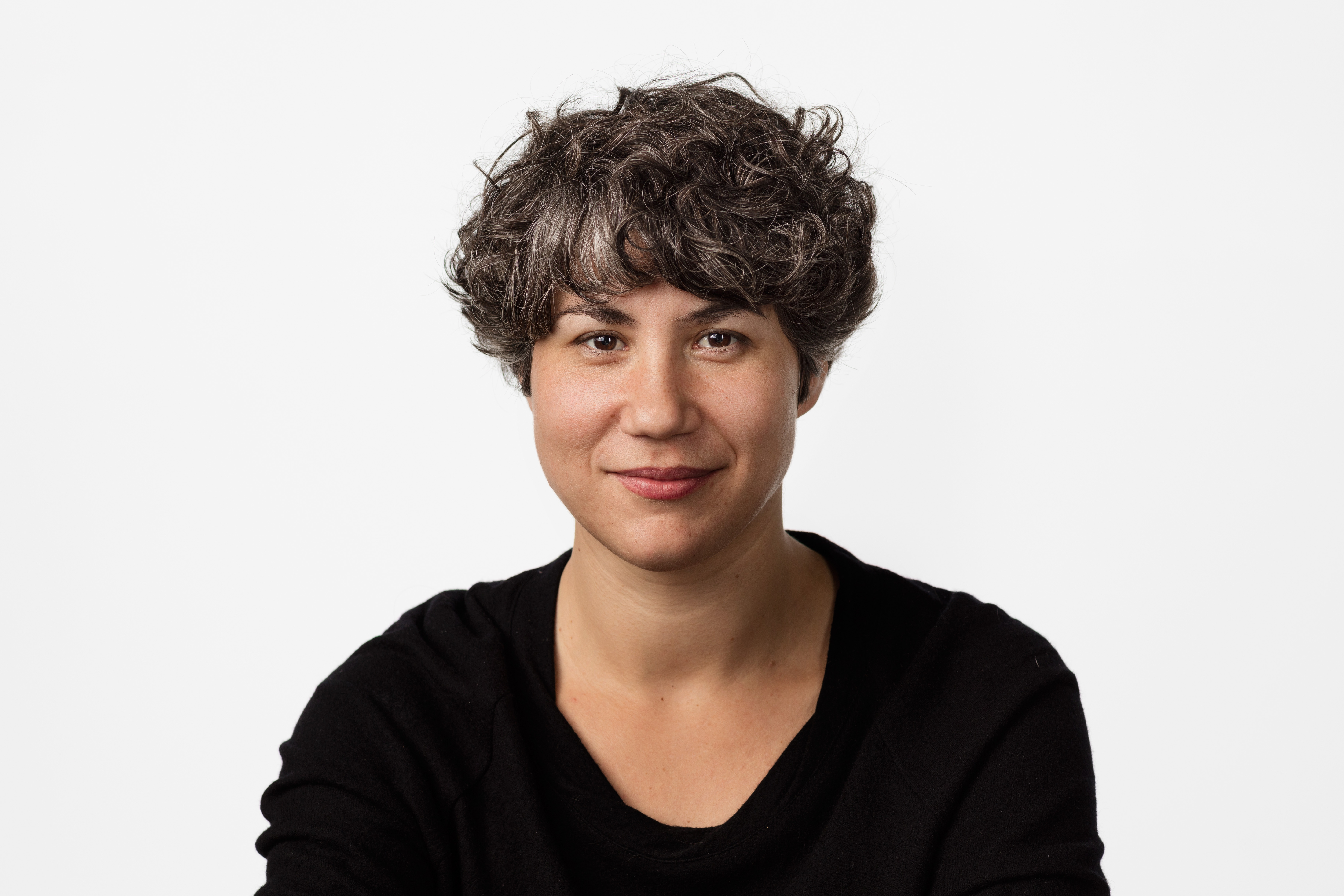 Wahlempfehlung: Laura Huonker in den Nationalrat