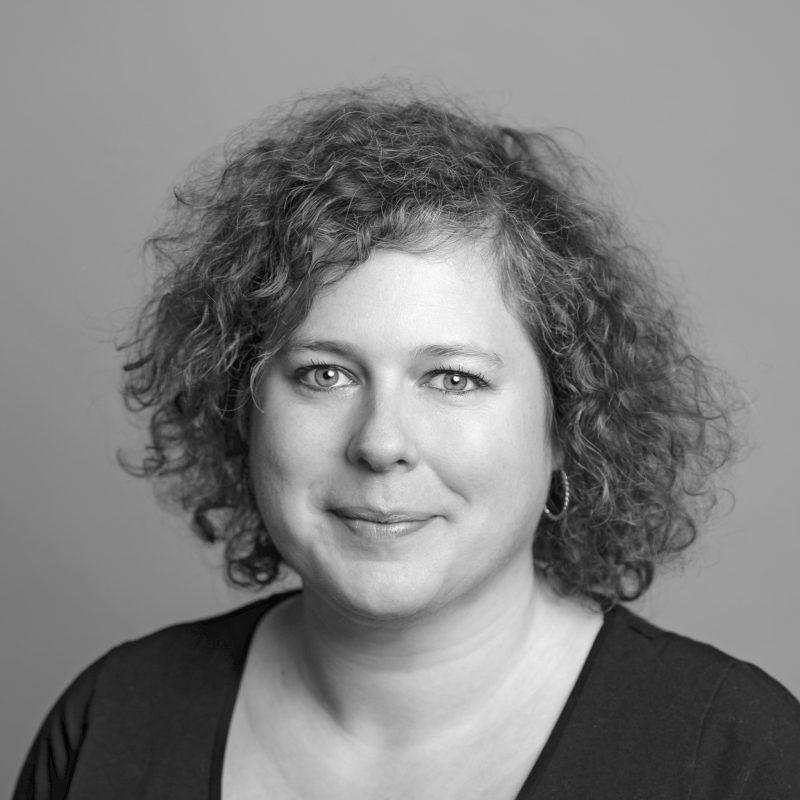 Gisela Nyfeler